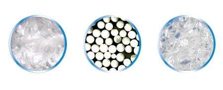 Фибра для бетона цена в москве стоимость бетона электросталь