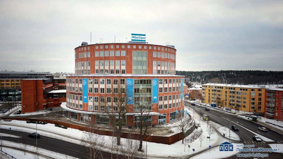 atlas-copco-sweeden-office-140-year.jpg