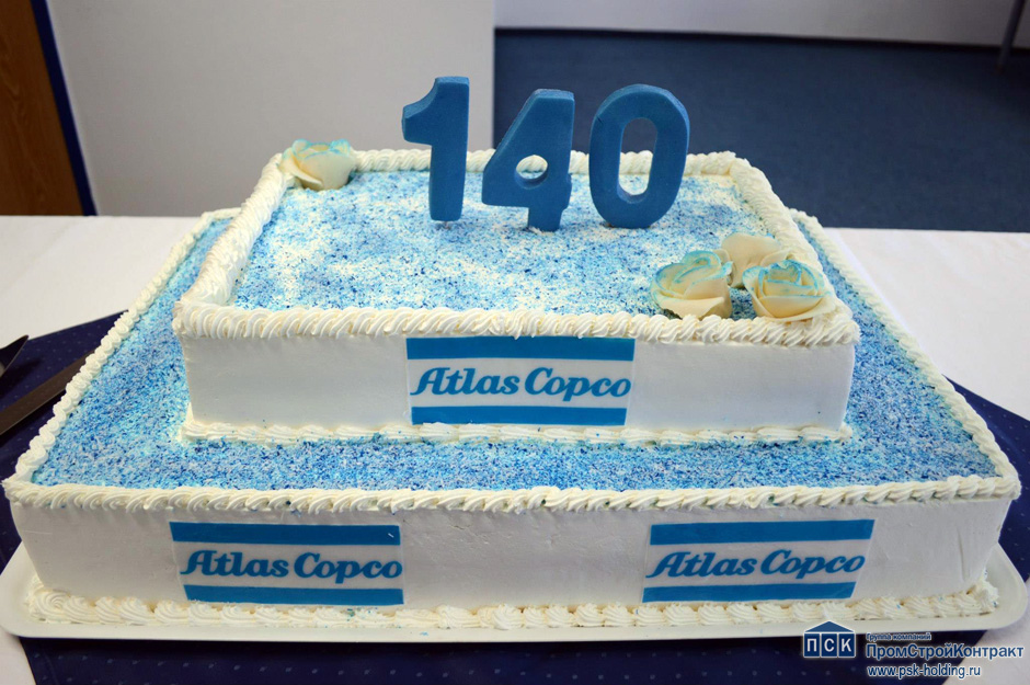 atlas copco 140 year 01.jpg