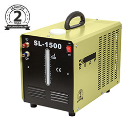 Блок водяного охлаждения «КЕДР» SL-1500.jpg