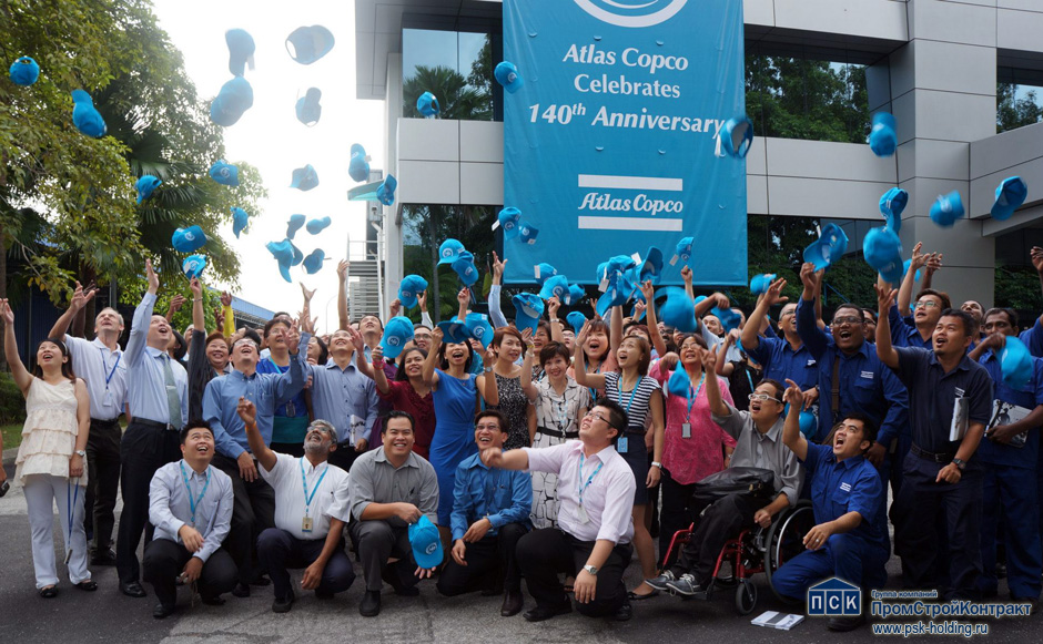 atlas copco 140 year 02.jpg