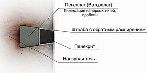 peneplag_schema